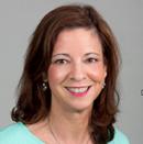 Judy Arzt