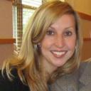 Sarah Edson