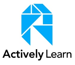 actively_learn_logo