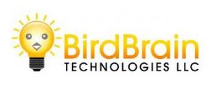 BirdBrain-Technologies-300x130