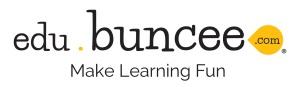 buncee_logo