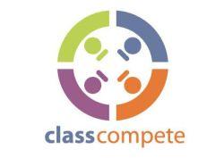 class_compete_logo