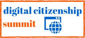 digitalcitizenship-2