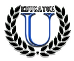 EducatorU logo