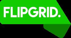 flipgridLogo