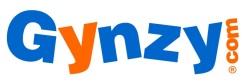 gynzy_logo_WEB