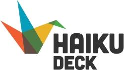 haiku-deck-logo