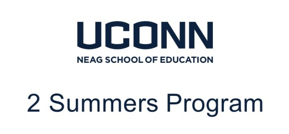 uconn_2summers_logo