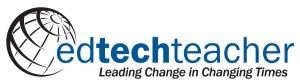 edtechteacher logo FINAL no mouse tagline