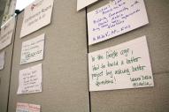 EdCamp CT | August 10, 2012