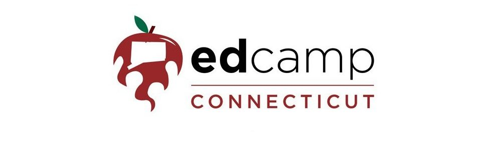 Edcamp CT